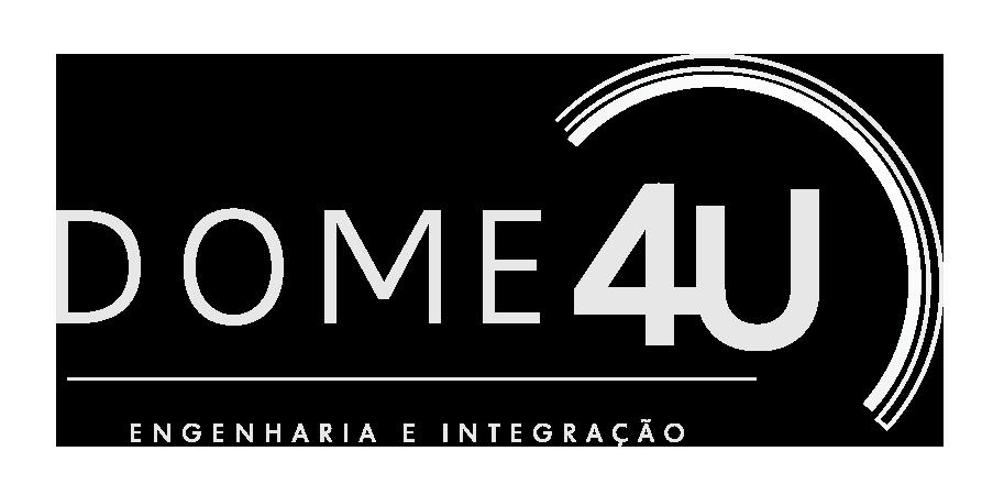 dome4u