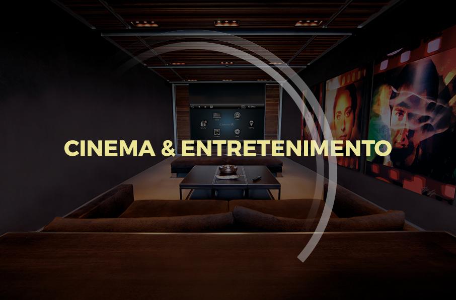 cinema_entretenimento